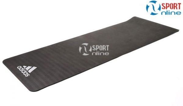 thảm tập Yoga Adidas ADMT-12234GR