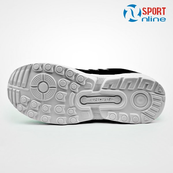 giày chạy bộ nam Ebete EB-199