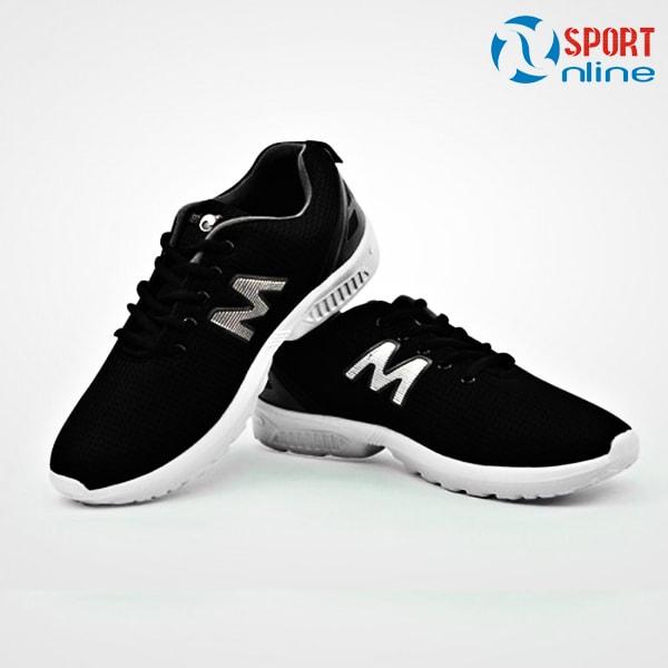 giày chạy bộ Ebete EB-199