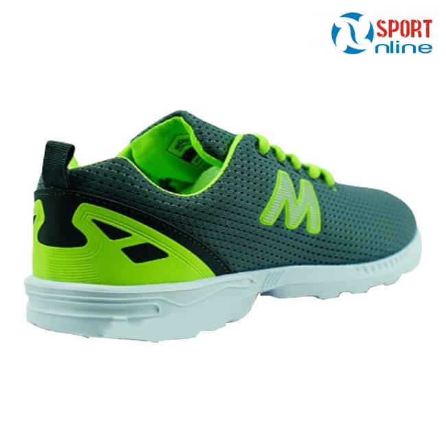 giày thể thao nam Ebete EB-199