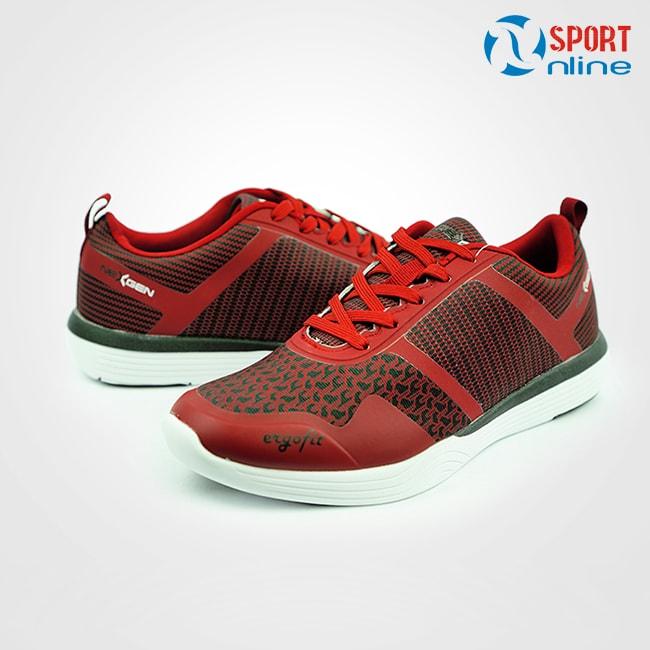 giày chạy bộ nữ Nexgen ERGOFIT 01