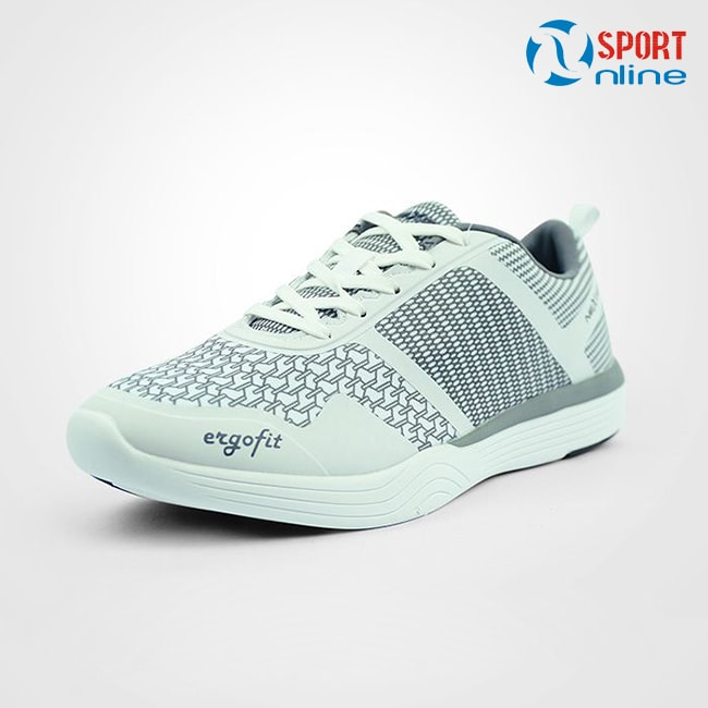giày chạy bộ Nexgen ERGOFIT 01