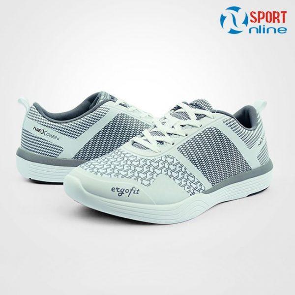 giày thể thao Nexgen ERGOFIT 01