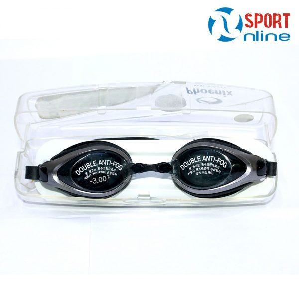 kính bơi Phoenix PN504S