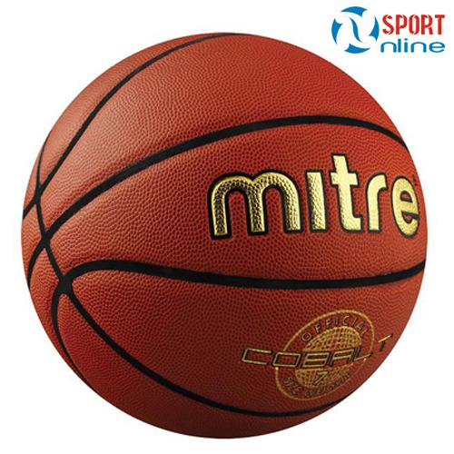 Quả bóng rổ BB 4302