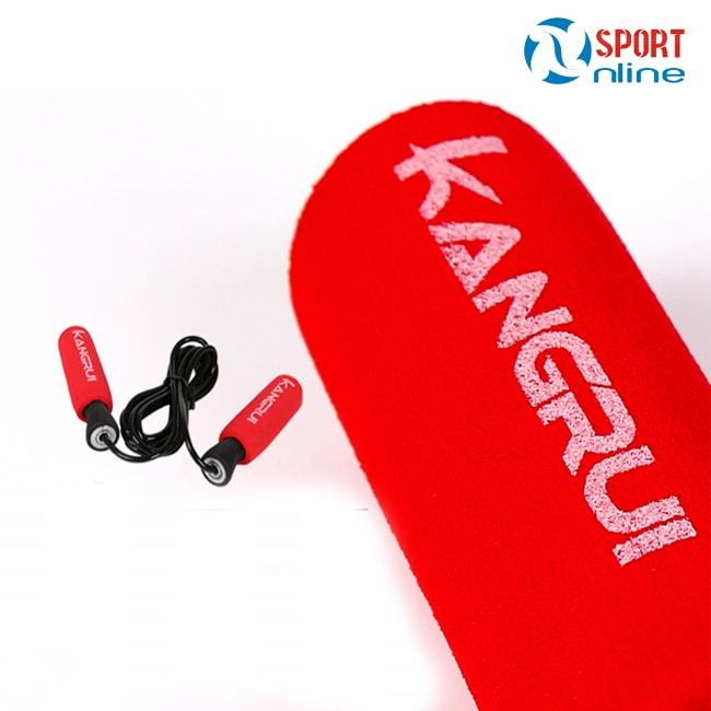 dây nhảy tập thể dục Kangrui