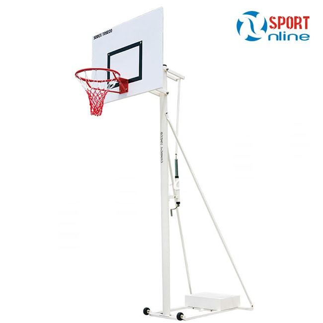 Trụ bóng rổ BS827