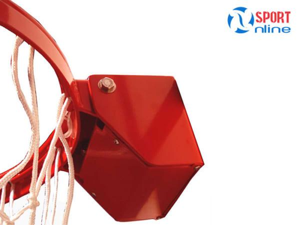 vành bóng rổ thi đấu S14365