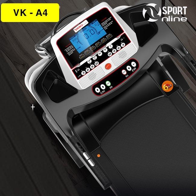 Máy chạy bộ điện Viking VK-A4
