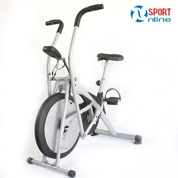 xe đạp tập liên hoàn DV-6412