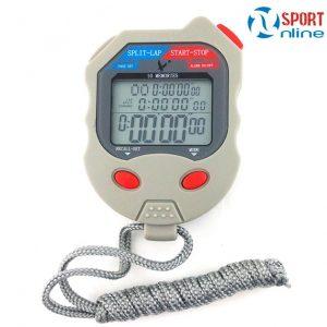 Đồng hồ bấm giây PC510 10 LAP