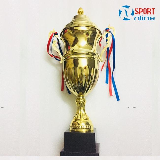 Cúp vàng thể thao TL3005