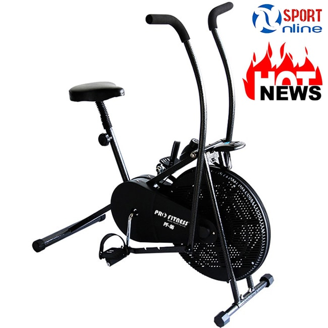 Xe đạp tập liên hoàn Pro Fitness PF-06