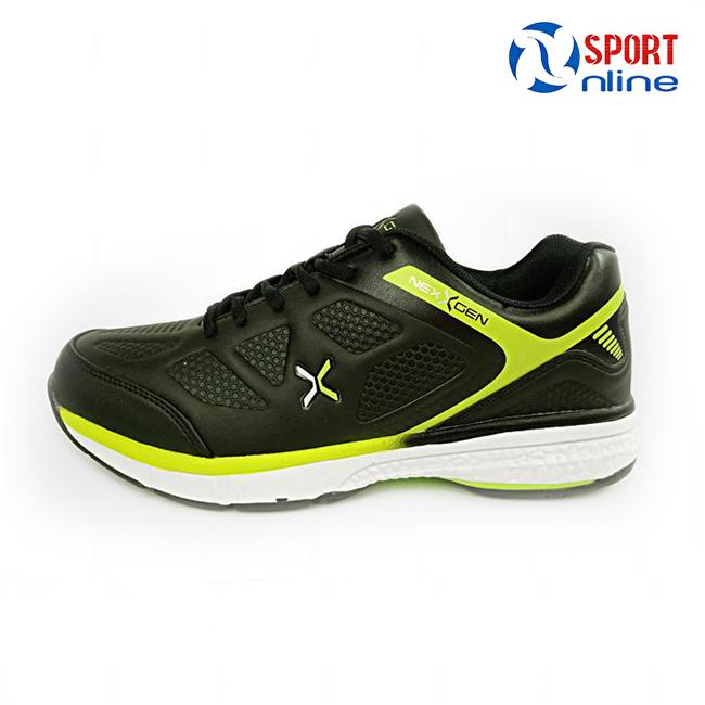 Giày tennis nam Nexgen NX-17541