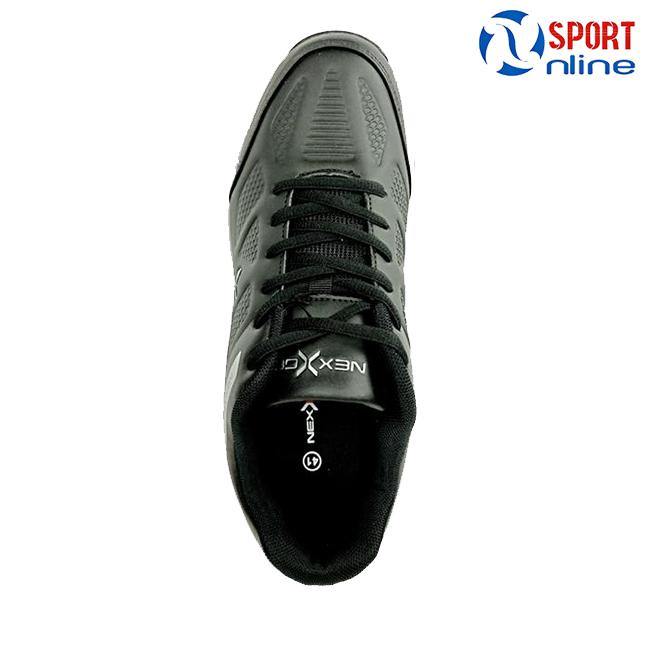 giày tennis Nexgen NX-17541 màu đen