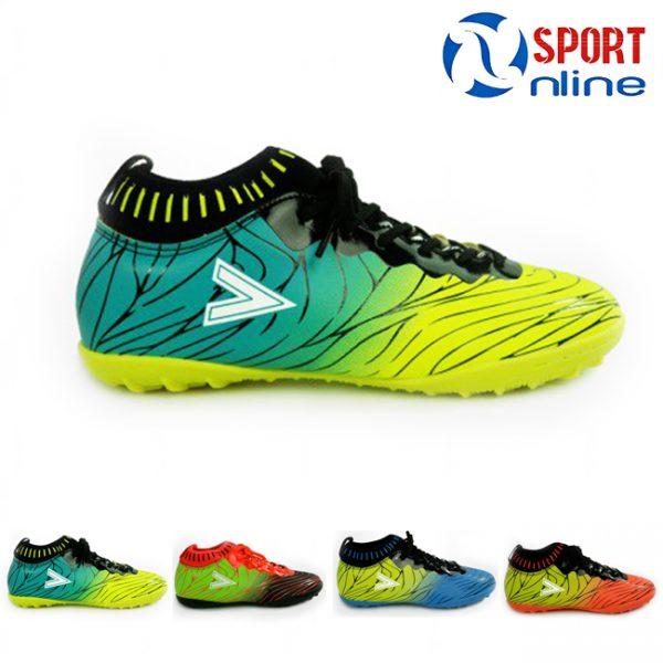 Giày đá bóng Mitre MT-161115