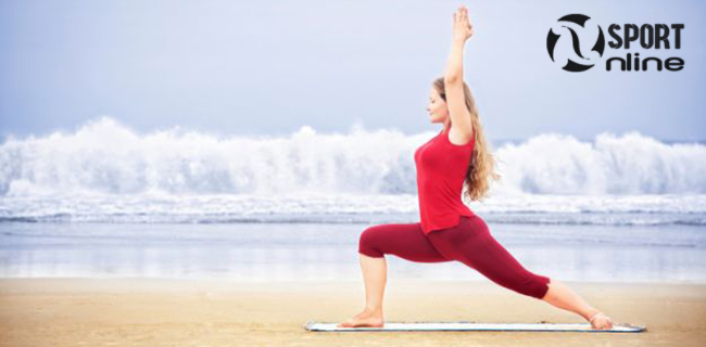 các lưu ý khi tập luyện Yoga