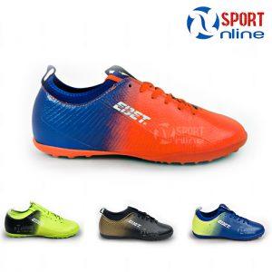 Giày bóng đá EBET EB-205N
