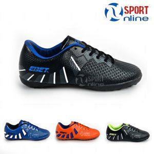 Giày bóng đá EBET EB-206N