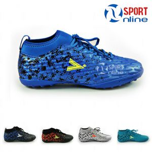Giày bóng đá Mitre MT-170501