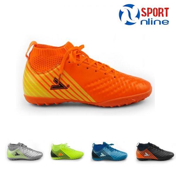 Giày bóng đá MT-170434