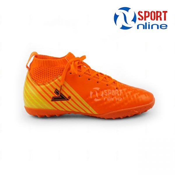 Giày bóng đá MT-170434 Orange