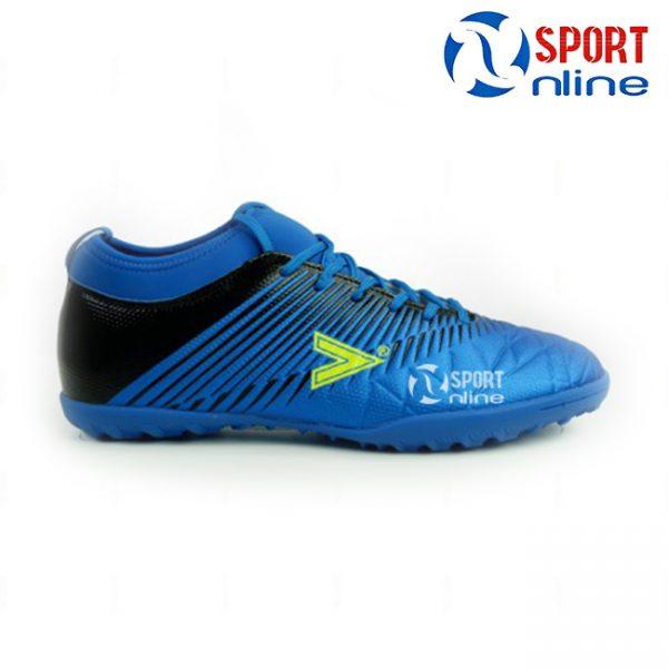 Giày đá bóng Mitre MT-161110 blue