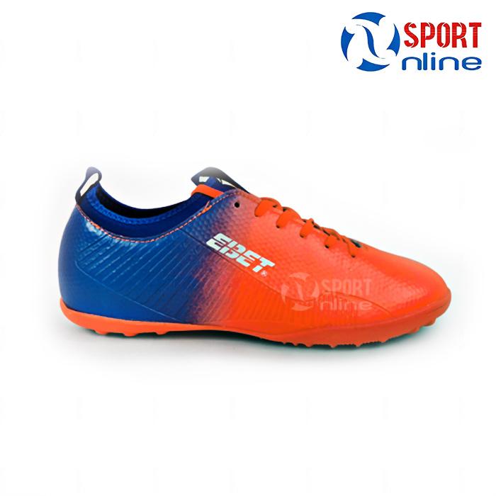 Blue - Orange