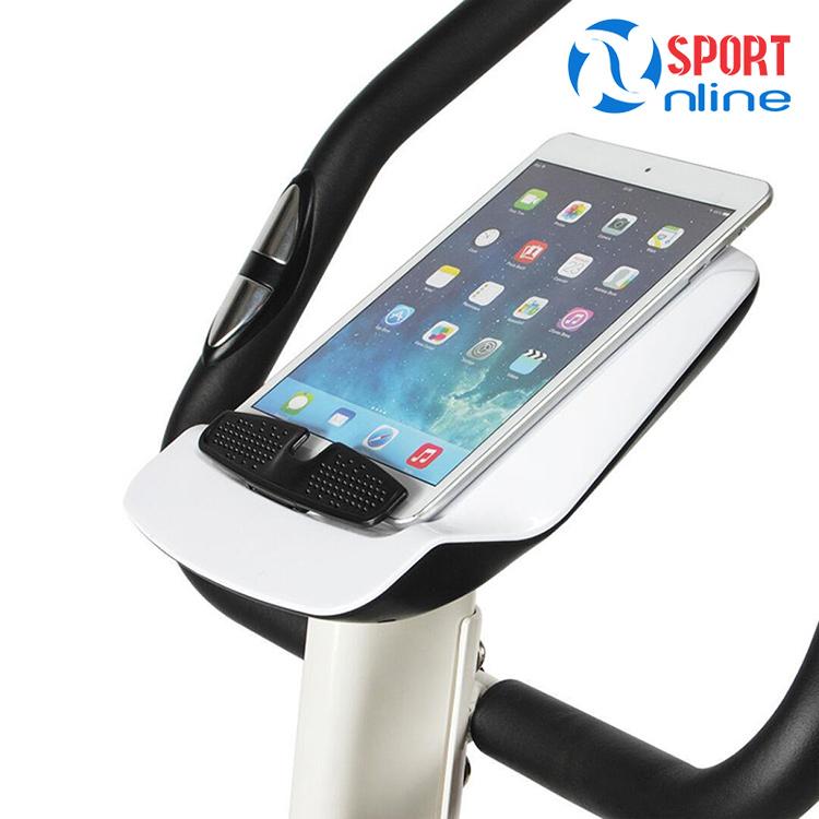 đồng hồ của Xe đạp tập thể dục BC 66030