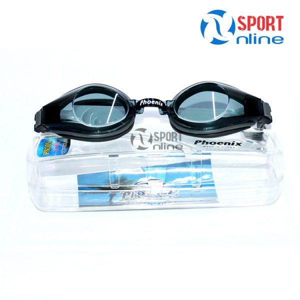 kính bơi Phoenix PN-305