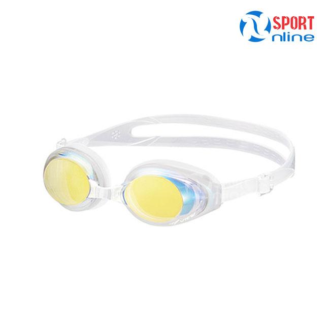 Kính bơi phản quang View V610MR COR