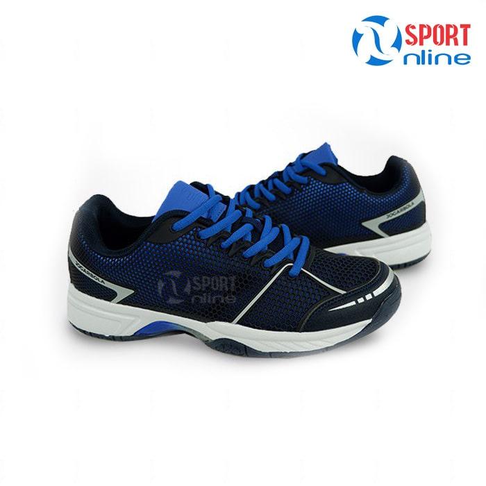 giày tennis JOGARBOLA JG16187