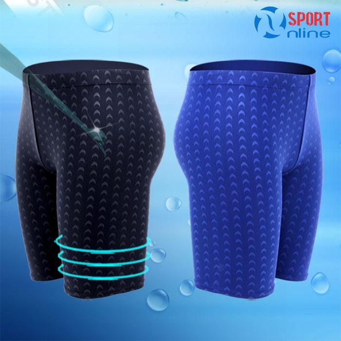 quần bơi lửng nam M-113