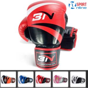 Găng đấm Boxing BN1601