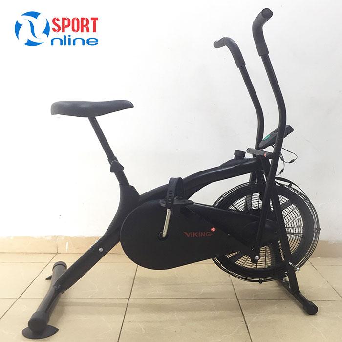 Xe đạp tập thể dục Viking VK-01N