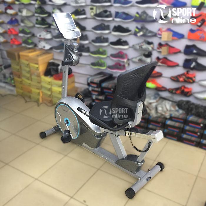 xe đạp tập phục hồi chức năng BC-85023