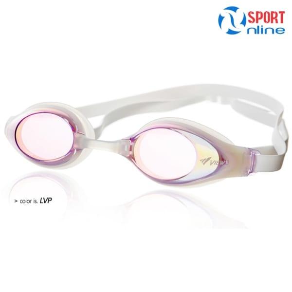 kính bơi View V130MR