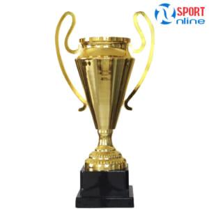 Cúp vàng lưu niệm thể thao M-1601