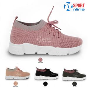 Giày thể thao nữ Nexgen NX-HN2