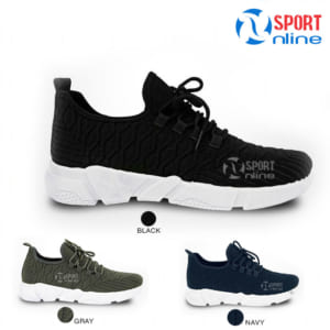 Giày thể thao nam Nexgen NX-HN4