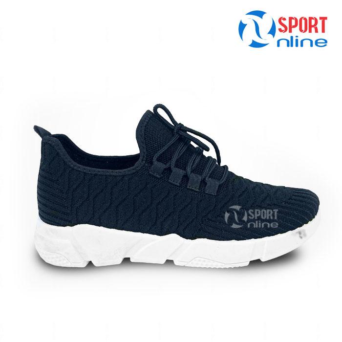 Giày thể thao nam Nexgen NX-HN4 xanh navy