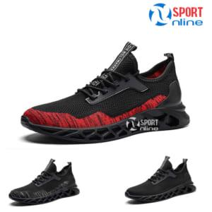 Giày thời trang thể thao nam TD19