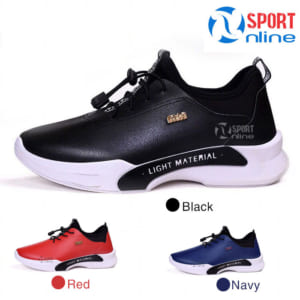 Giày thời trang thể thao nam MIN-01