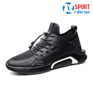 Giày thời trang thể thao TB118