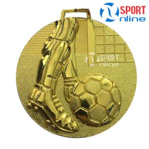Huy chương lưu niệm bóng đá 2019