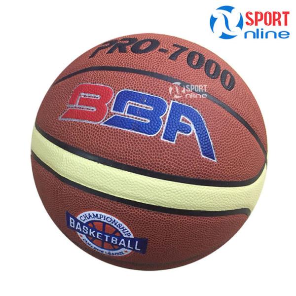 Quả bóng rổ ProStar PRO-7000