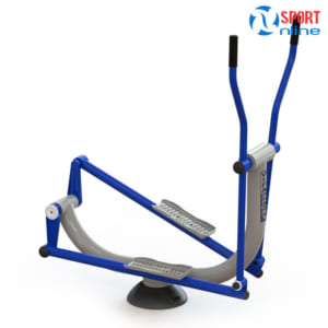 Xe đạp tập lắc tay VIFA-711511