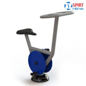 Xe đạp tập tại chổ VIFA-711521