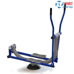 Máy tập trượt tuyết VIFA-711512