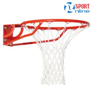 Vành bóng rổ treo tường ViFa 8045